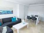 LPINS105: Apartment for sale in Orihuela Costa