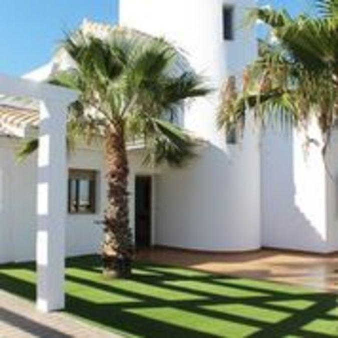 La Manga del Mar Menor Murcia Detached Villa 275000 €