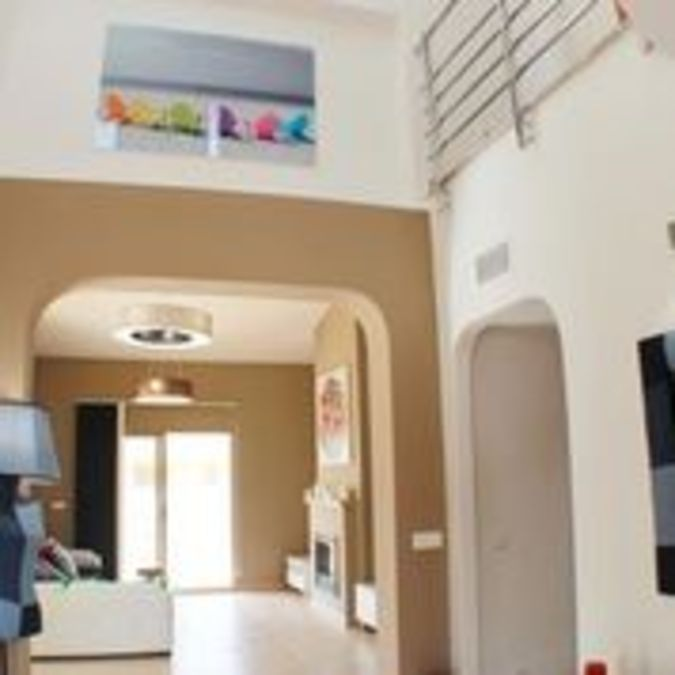 La Manga del Mar Menor 3 Bedroom Detached Villa