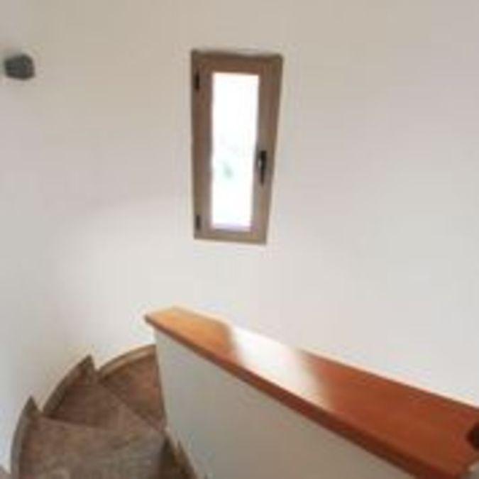 Detached Villa 3 Bedroom La Manga del Mar Menor