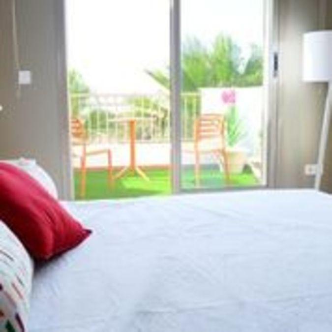 La Manga del Mar Menor Detached Villa 3 Bedroom