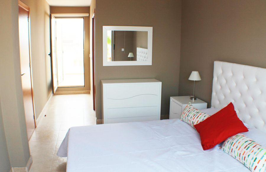 3 Bedroom Detached Villa La Manga del Mar Menor