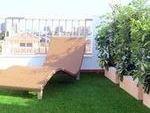 LPPWM122: Detached Villa for sale in La Manga del Mar Menor