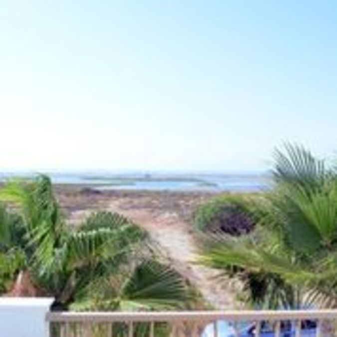 Murcia Detached Villa La Manga del Mar Menor