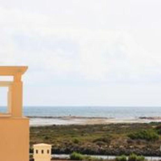 Detached Villa La Manga del Mar Menor For sale