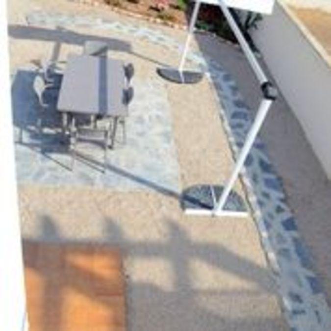 Detached Villa For sale La Manga del Mar Menor