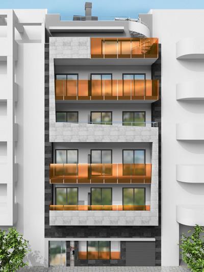 LPAGA175: Apartment in Torrevieja
