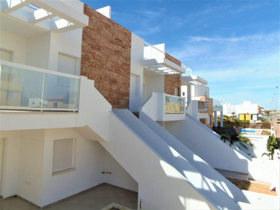 For sale Apartments San Pedro del Pinatar