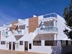 LPVIC101: Apartments for sale in San Pedro del Pinatar