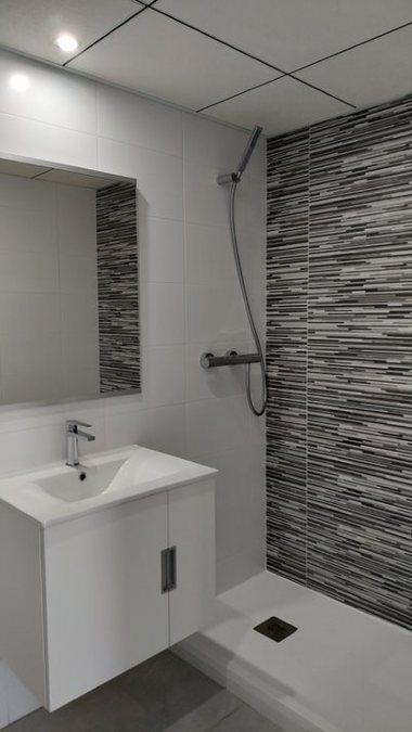 2 Bedroom San Pedro del Pinatar Apartments