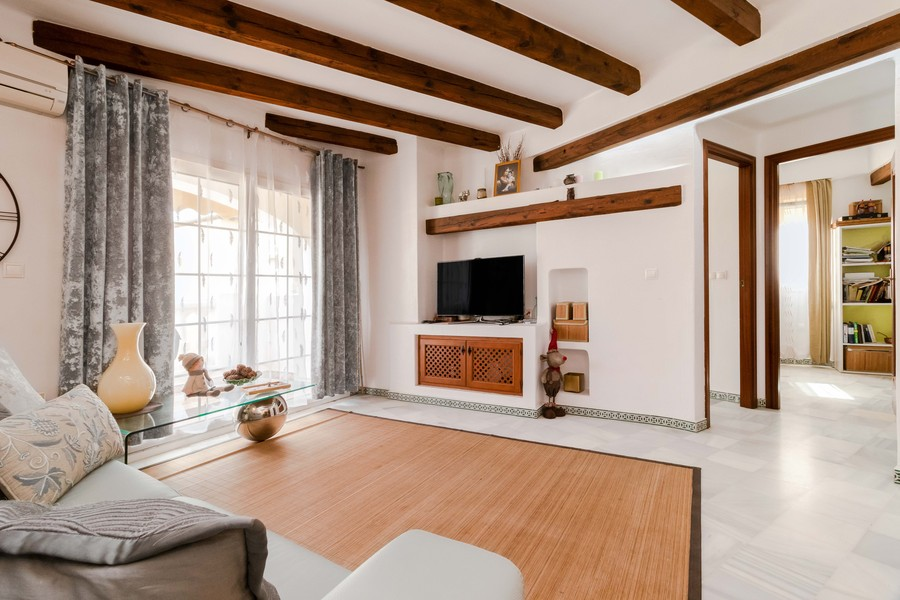 For sale Torrevieja Apartment