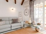 LPVIR101: Apartment for sale in Torrevieja