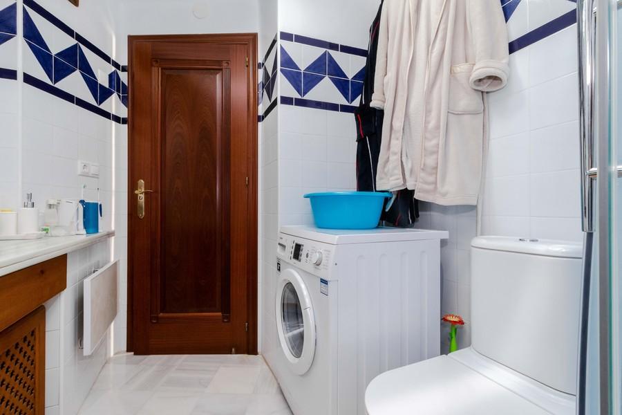 Torrevieja Apartment Alicante