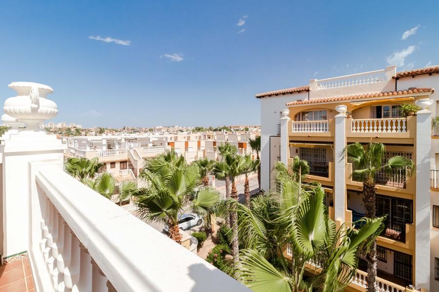 Torrevieja Alicante Apartment 0 €