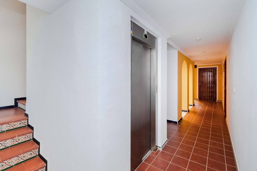 Apartment For sale 2 Bedroom