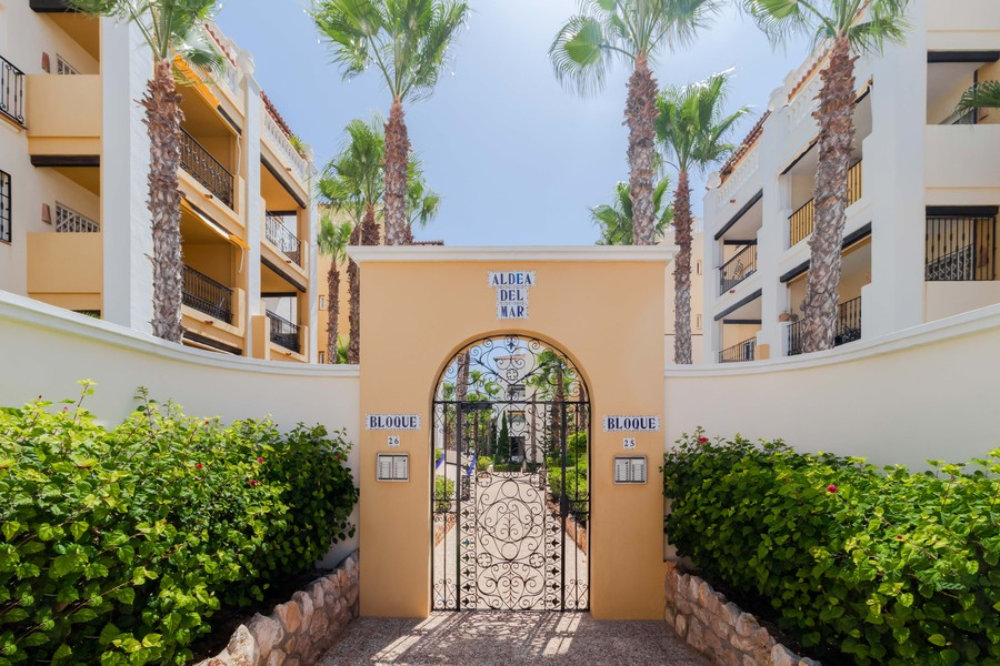 For sale Apartment Torrevieja
