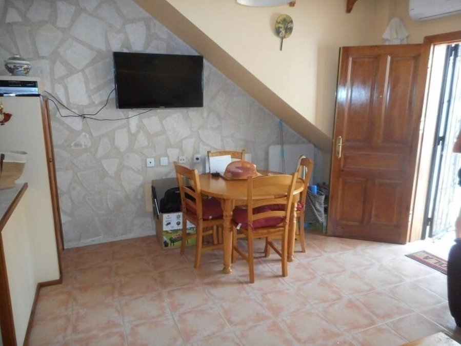 Apartment - Ground Floor 2 Bedroom  For sale