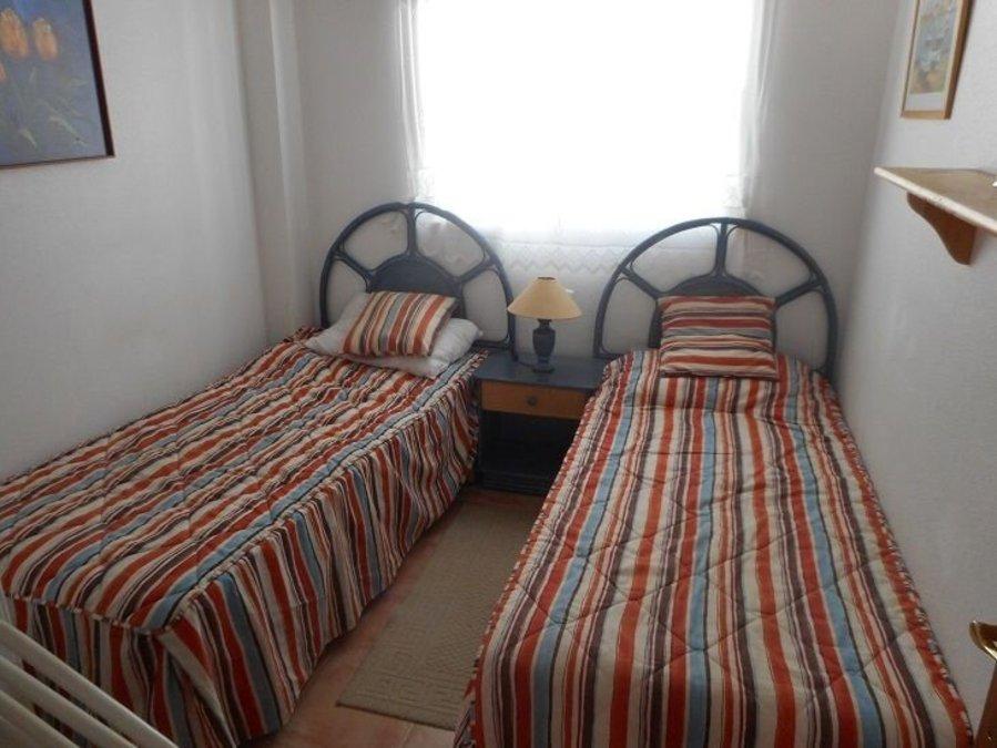 2 Bedroom Apartment - Ground Floor For sale