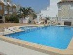 LPORG102: Apartment - Ground Floor for sale in Algorfa
