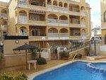 LPORG103: Apartment for sale in Algorfa