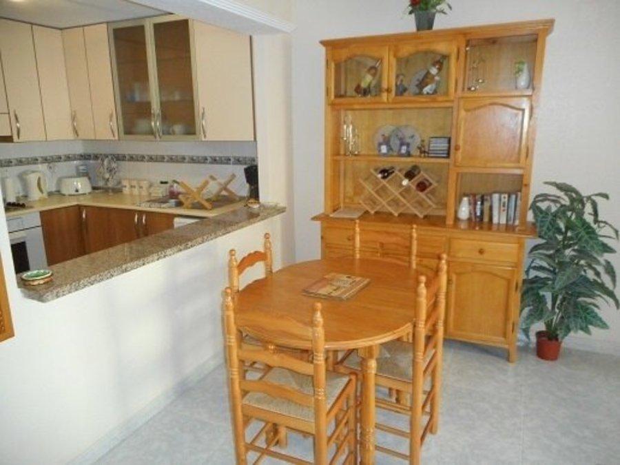 For sale Apartment Algorfa