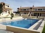 LPRIO122: Apartment for sale in Villamartin