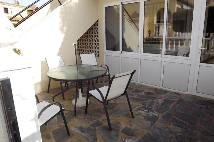 Villamartin Apartment For sale 105000 €