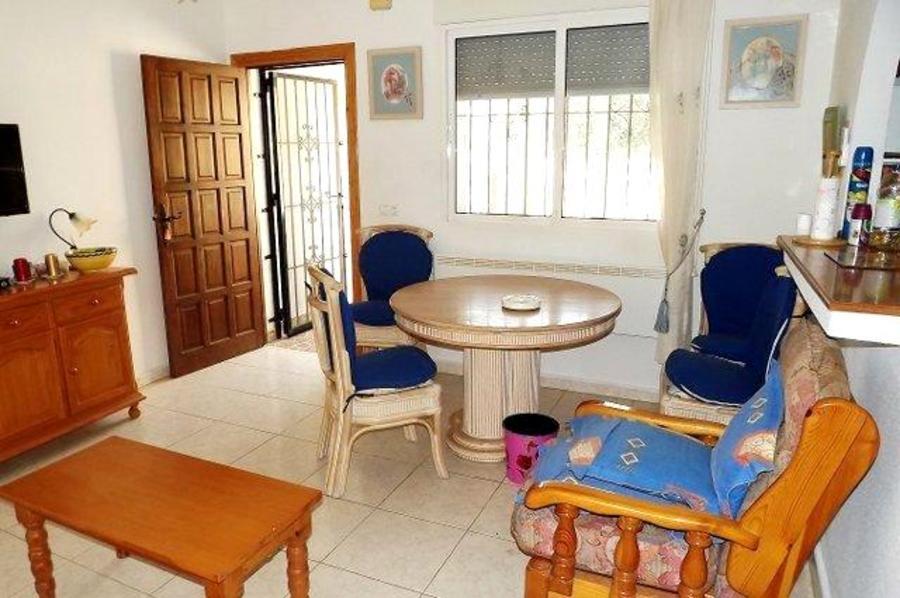 Apartment Villamartin 2 Bedroom