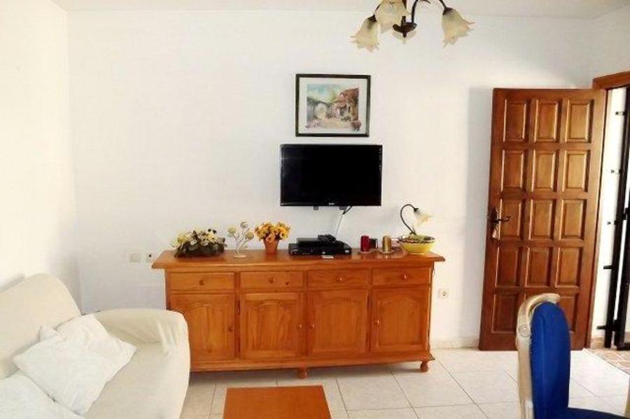 Apartment Villamartin Alicante