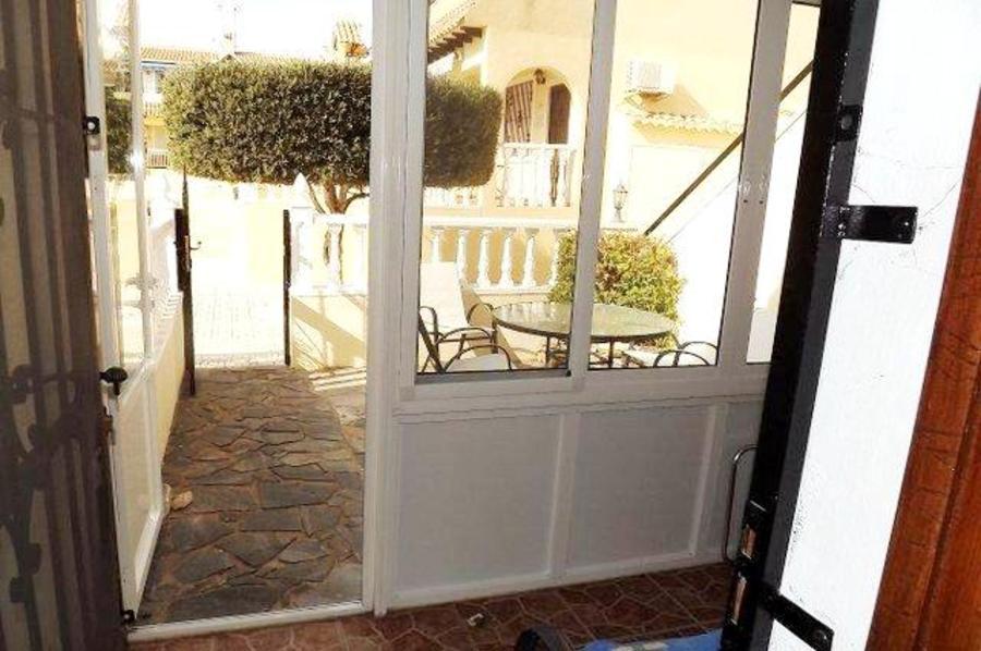 Villamartin Apartment Alicante