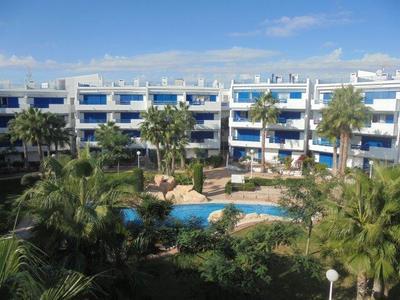 LPACH103: Apartment in Playa Flamenca