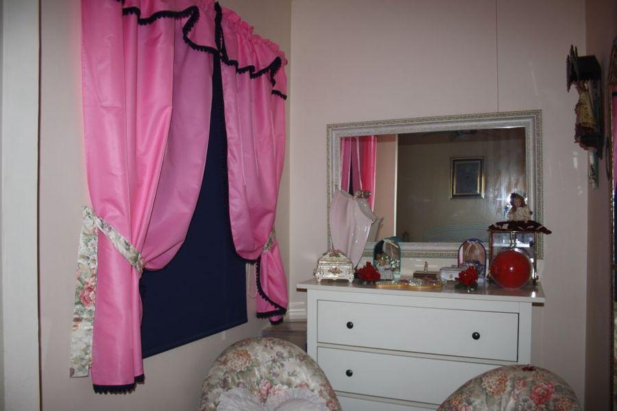 3 Bedroom Los Belones Townhouse