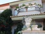 LPBMS395: Townhouse for sale in Los Belones