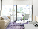 LPPAT119: Apartment for sale in Las Ramblas Golf