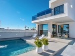 LPCBH102: Villa for sale in Cabo Roig