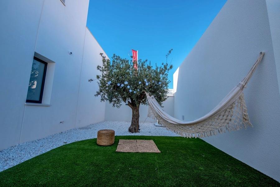 Cabo Roig Alicante Villa 342995 €