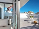3 Bedroom Cabo Roig Villa