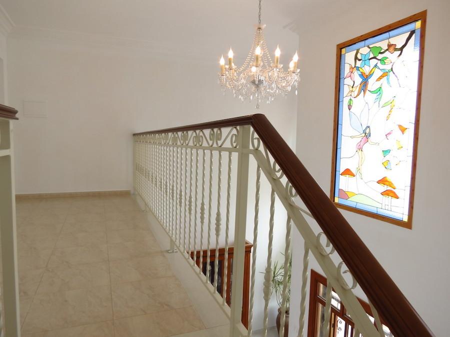 3 Bedroom Villa Ciudad Quesada