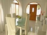 LPERL357: Villa for sale in Ciudad Quesada