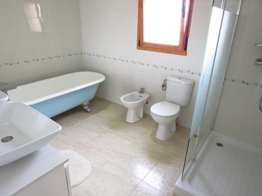 For sale Villa Ciudad Quesada