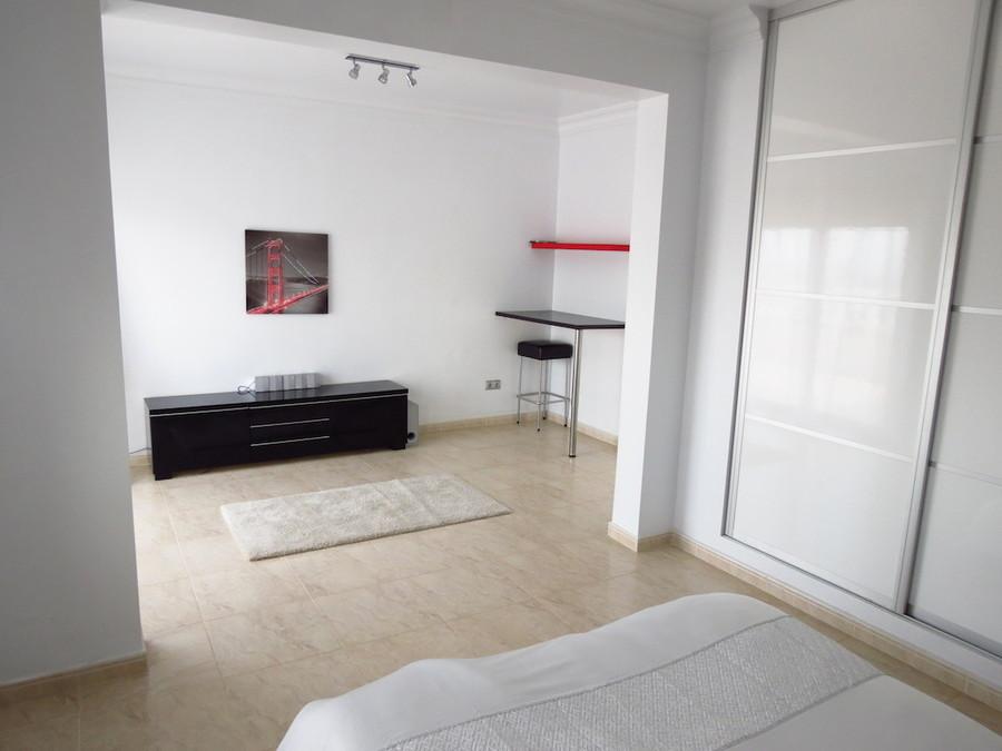 Ciudad Quesada Villa For sale 597000 €