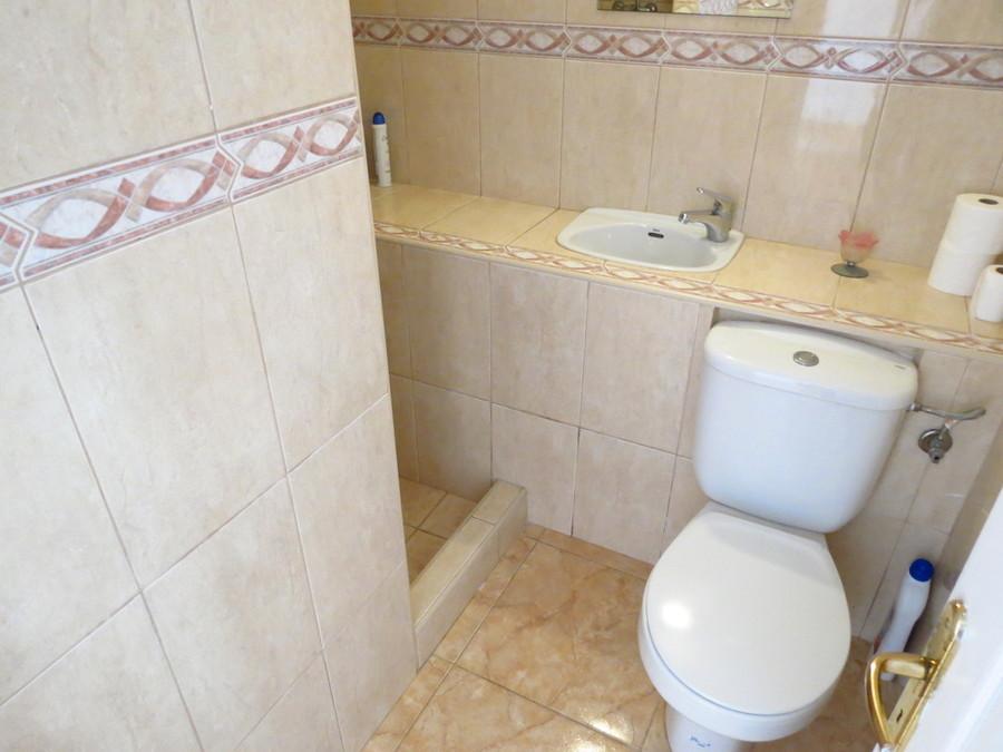 Villa Ciudad Quesada For sale