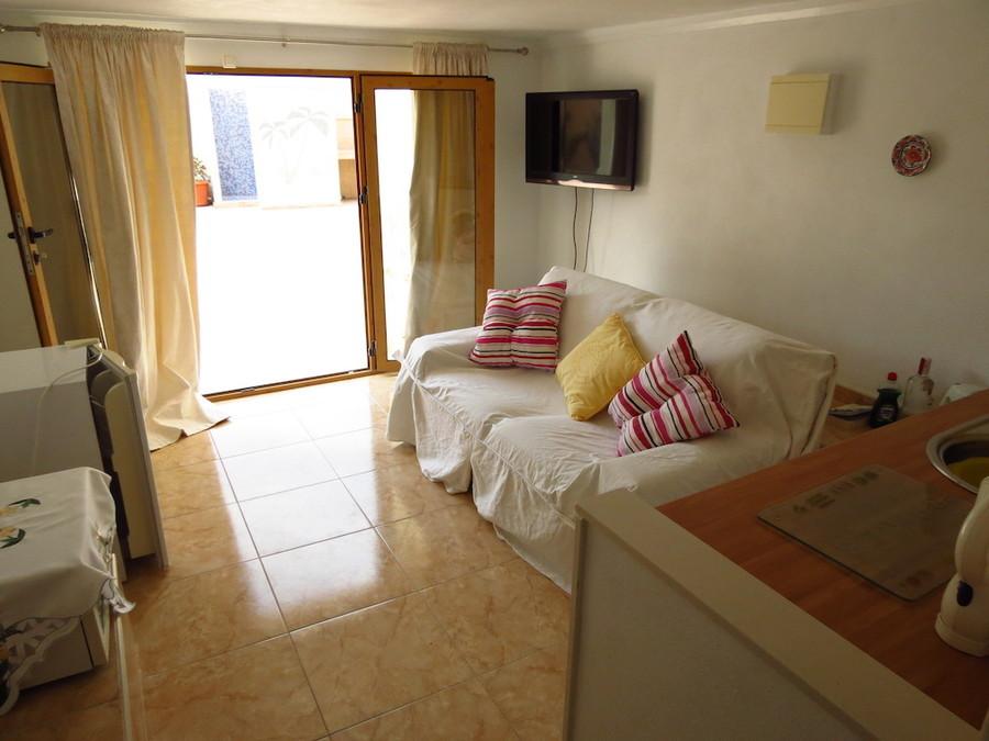 Villa For sale 3 Bedroom