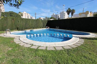 LPMIK104: Apartment in Nueva Torrevieja