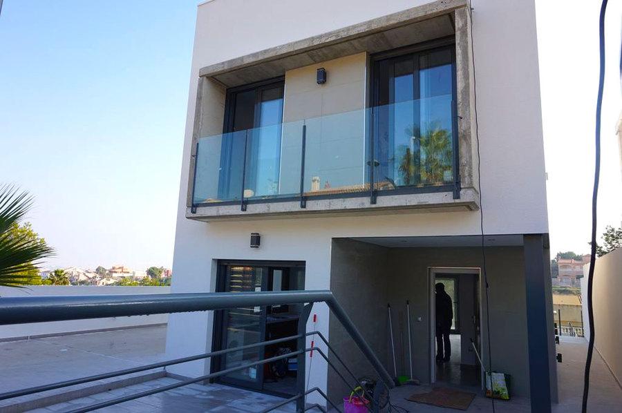 For sale Villa Los Balcones