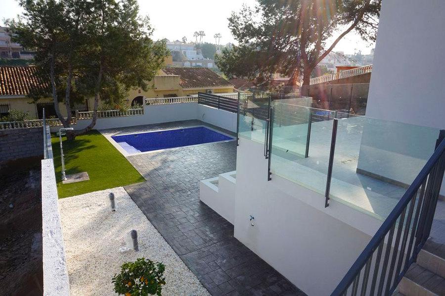 For sale Los Balcones Villa