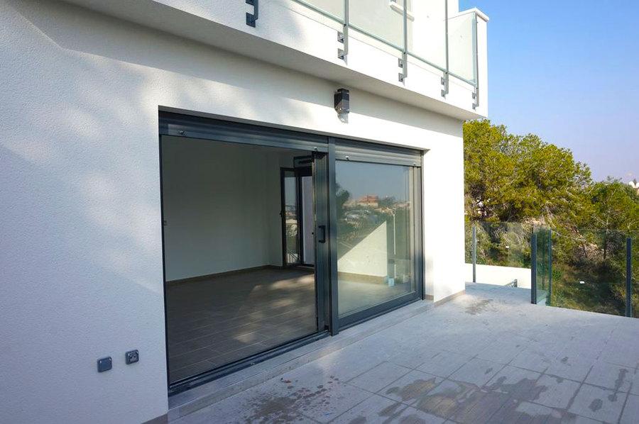 Los Balcones Villa For sale 435000 €