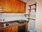 LPVEC136: Studio for sale in Torrevieja