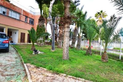 LPETC104: Villa in Los Balcones
