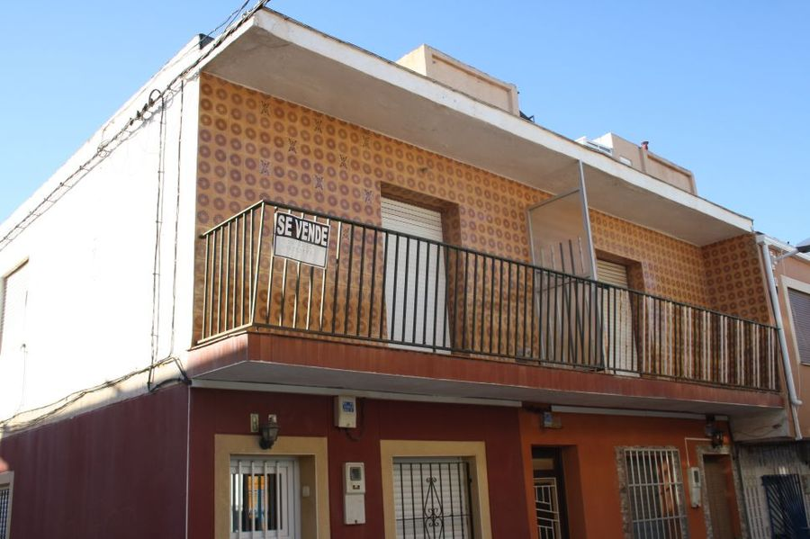 LOS NIETOS TO BE SOLD TOGETHER.  Spain
